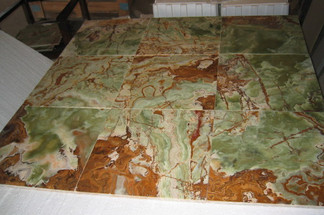 dark-green-onyx-tiles-11.jpg