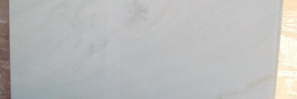 afghan-white-marble-slabs-01.jpg