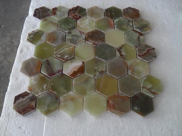 green-onyx-mosaic-tiles-03.jpg