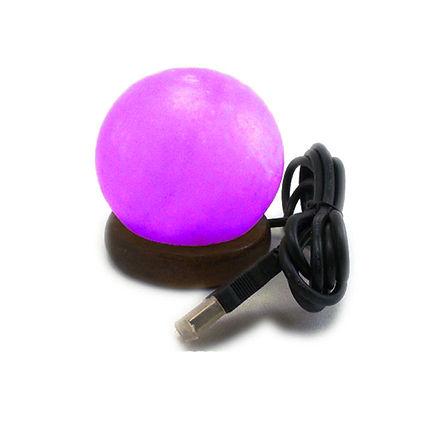 Himalayan-Salt-Ball-Shape-Usb-Lamp-01.jp