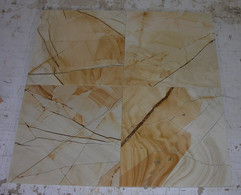 teakwood-tiles-burmateak-marble-tiles-36