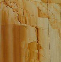 teakwood-tiles-burmateak-marble-tiles-44