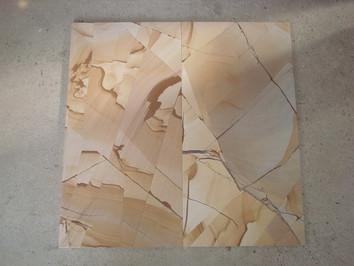 teakwood-tiles-burmateak-marble-tiles-30