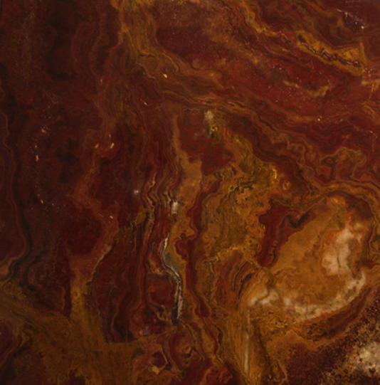 red-onyx-tiles-18.png