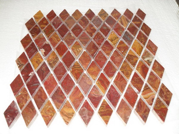 red-onyx-mosaic-tiles-08.jpg