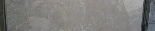 sahara-marble-slabs-06.jpg
