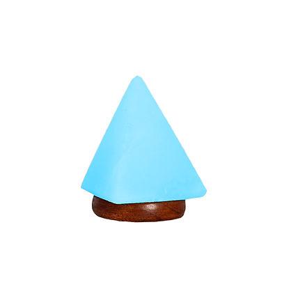 Himalayan-Salt-Pyramid-Shape-Usb-Lamp-02