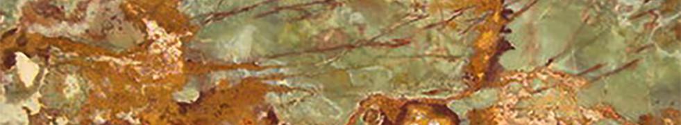 Multi-Green-Onyx-Slabs
