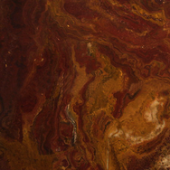 red-onyx-tiles-15.png