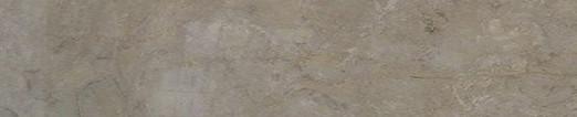 Sahara-Beige-Marble-Slab.jpg