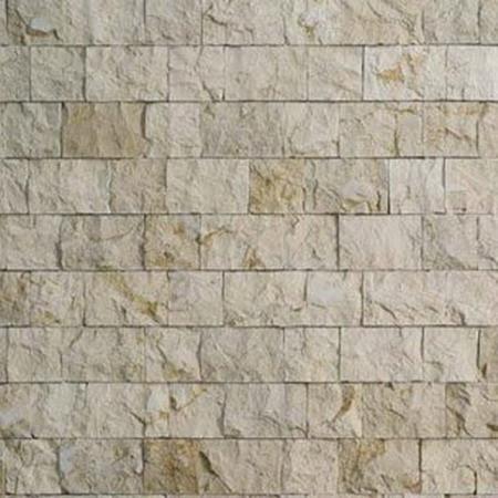 verona-beige-marble-mosaic-tiles-09.jpg
