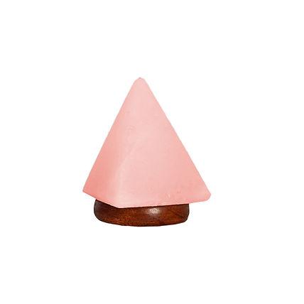 Himalayan-Salt-Pyramid-Shape-Usb-Lamp.jp