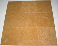 indus-gold-inca-gold-lime-stone-tiles-01