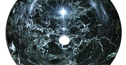 black-zebra-marble-sinks-basins-06.jpg