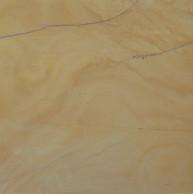 teakwood-tiles-burmateak-marble-tiles-05