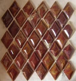 red-onyx-mosaic-tiles-02.jpg