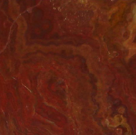 red-onyx-tiles-20.png