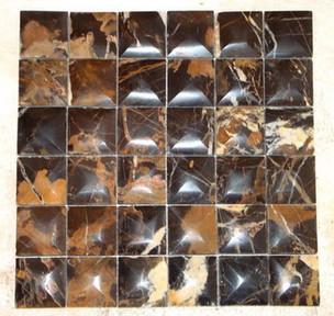 black-and-gold-marble-mosaic-tiles-12.jp
