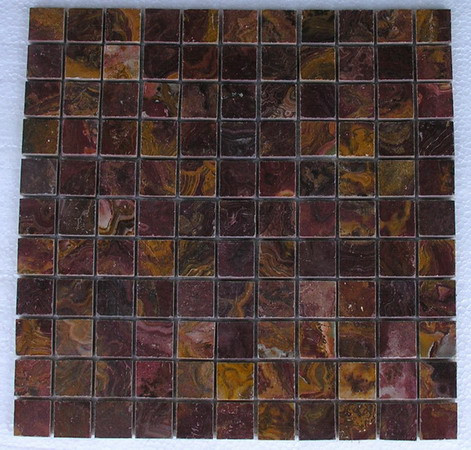 red-onyx-mosaic-tiles-10.jpg