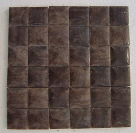 black-onyx-mosaic-tiles-02.jpg