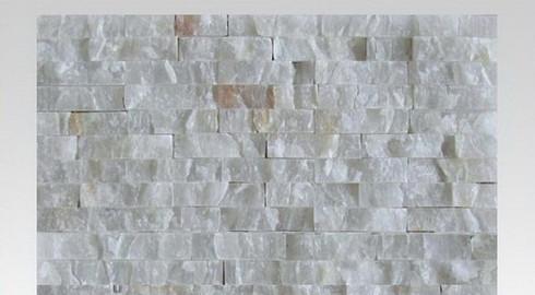 white-onyx-mosaic-tiles-10.jpg