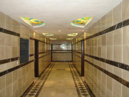 verona-beige-marble-tiles-06.jpg