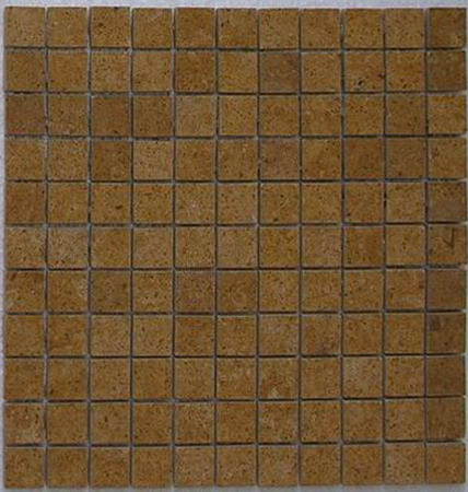indus-gold-inca-gold-mosaic-tiles-01.jpg
