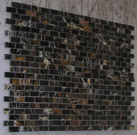 black-and-gold-marble-mosaic-tiles-04.jp