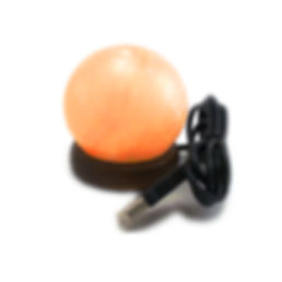 Himalayan-Salt-Ball-Shape-Usb-Lamp.jpg