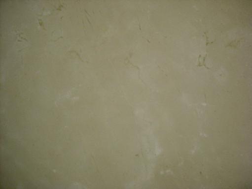 verona-beige-marble-tiles-01.jpg