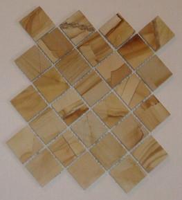 teakwood-burmateak-marble-mosaic-tiles-0