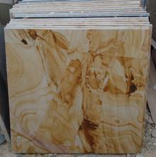 teakwood-tiles-burmateak-marble-tiles-04