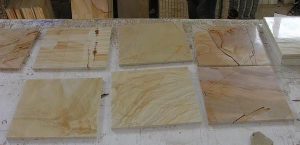 teakwood-tiles-burmateak-marble-tiles-11