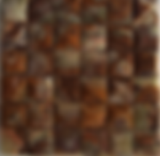 brown-golden-onyx-mosaic-tiles-04.png