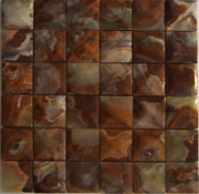 brown-golden-onyx-mosaic-tiles-04.png