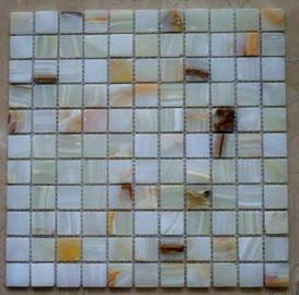 light-green-onyx-mosaic-tiles-08.jpg