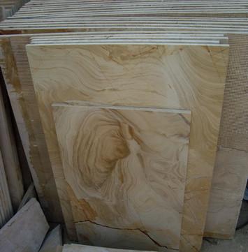 teakwood-tiles-burmateak-marble-tiles-08