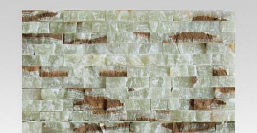 green-onyx-mosaic-tiles-12.jpg