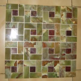 dark-green-onyx-mosaic-tiles-07.jpg