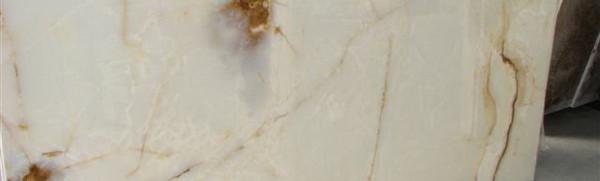 white-onyx-slabs-21.jpg