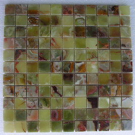 dark-green-onyx-mosaic-tiles-03.jpg