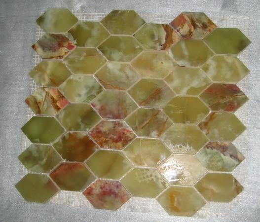 dark-green-onyx-mosaic-tiles-06.jpg