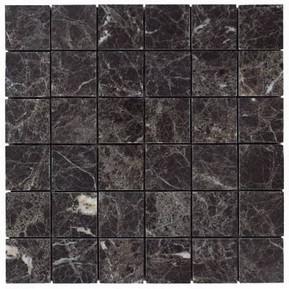 black-zebra-marble-mosaic-tiles-01.jpg