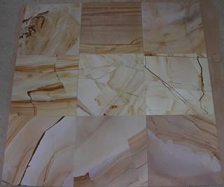teakwood-tiles-burmateak-marble-tiles-24