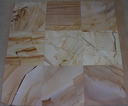 teakwood-tiles-burmateak-marble-tiles-24