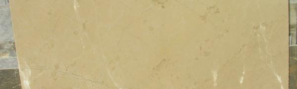 verona-beige-marble-slabs-01.jpg