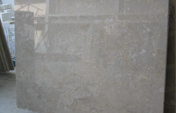 sahara-marble-slabs-04.jpg