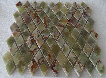multi-green-onyx-mosaic-tiles-01.jpg
