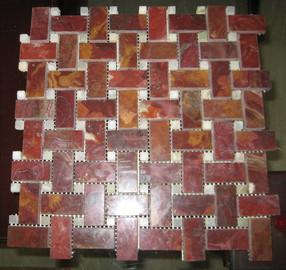 red-onyx-mosaic-tiles-03.jpg