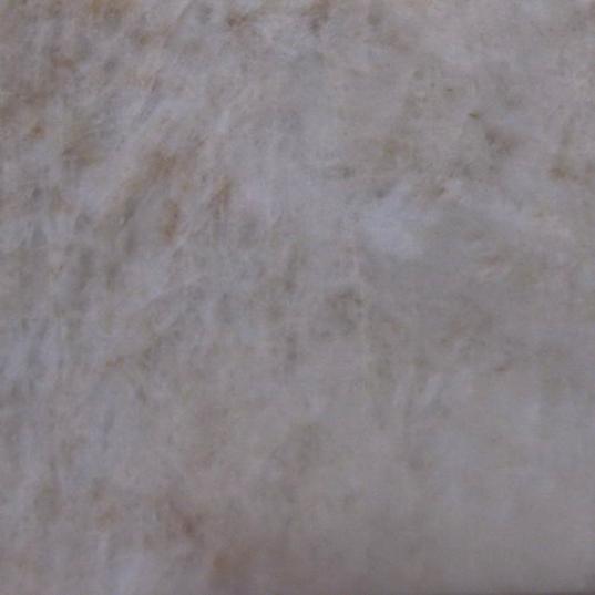 white-onyx-tiles-08.png